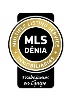 PisosDenia is associated with MLS DENIA